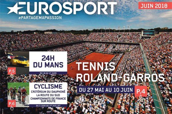 EUROSPORT-JUIN-2018-1