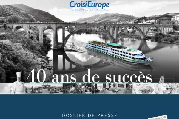 croisieurope-1