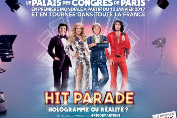 hit-parade-1